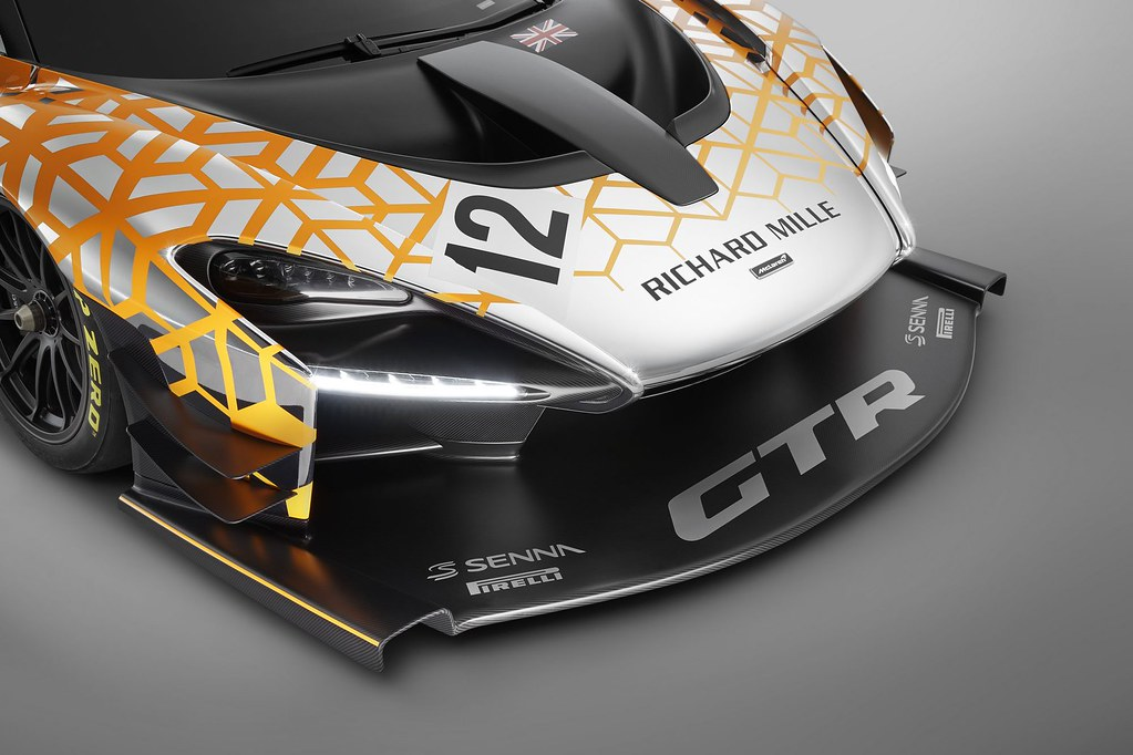 McLaren-Senna-GTR-Concept-11