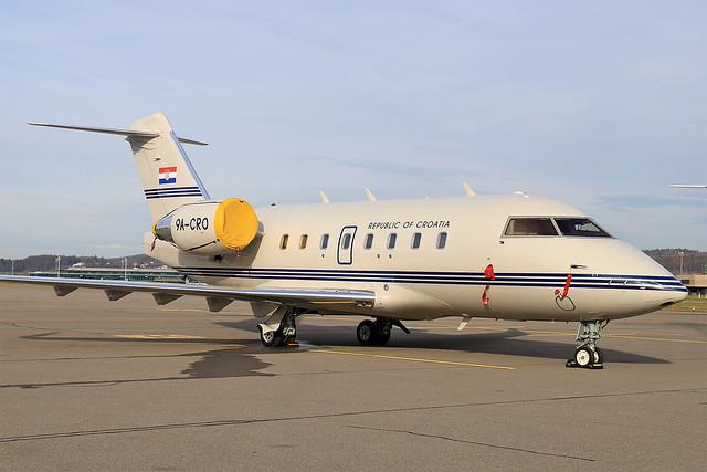 9A-CRO-zurich-25012018