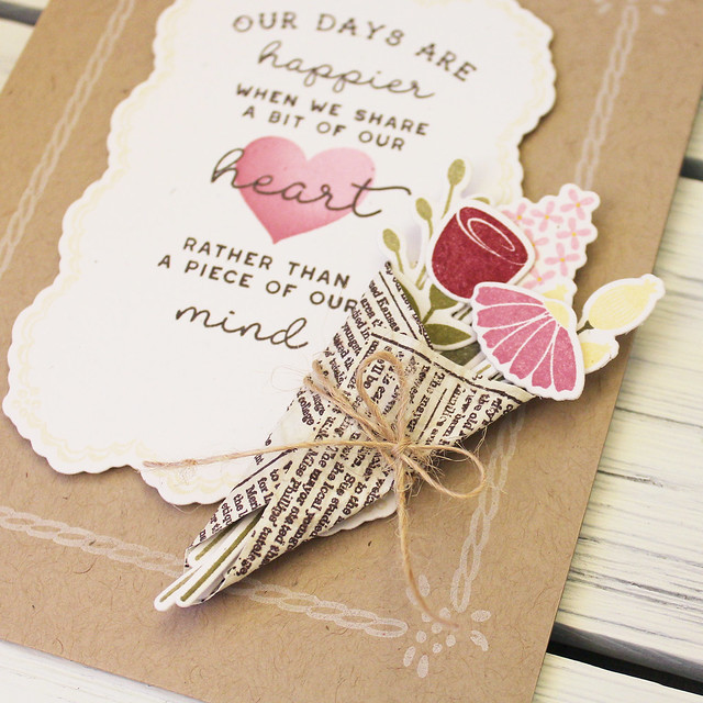 LizzieJones_PapertreyInk_March2018_KindnessCounts_Bit_Of_Our_Heart_Card_3
