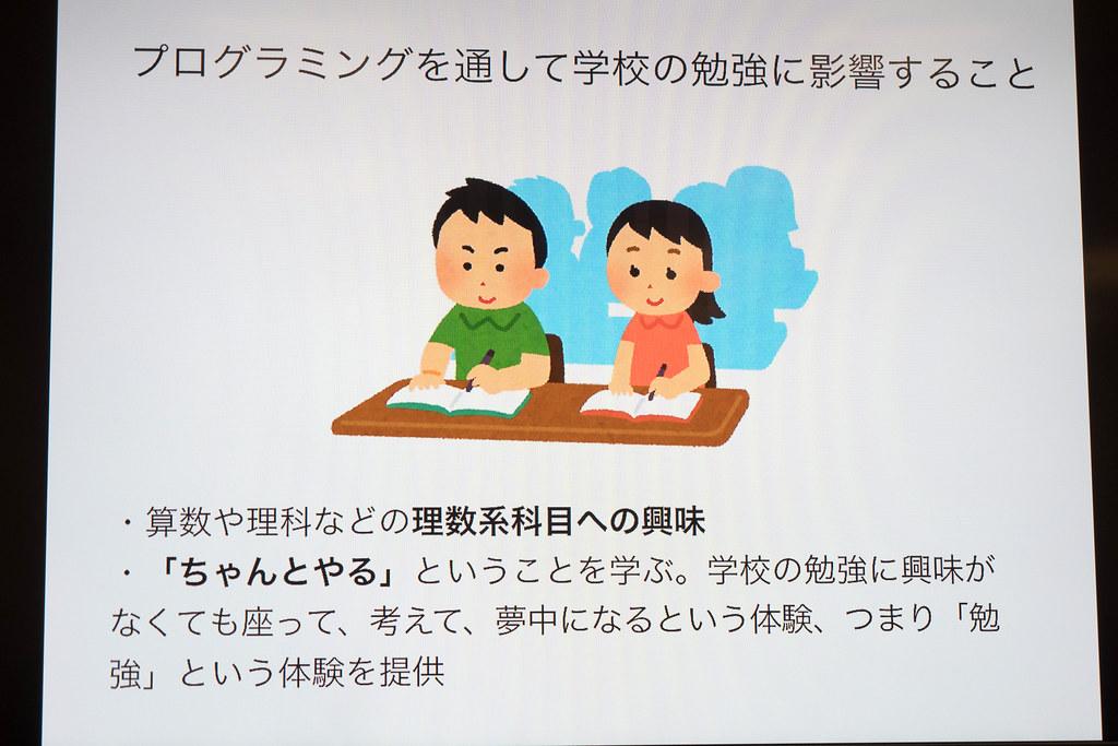 programming_kids-16