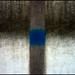 Blue Blazes 2