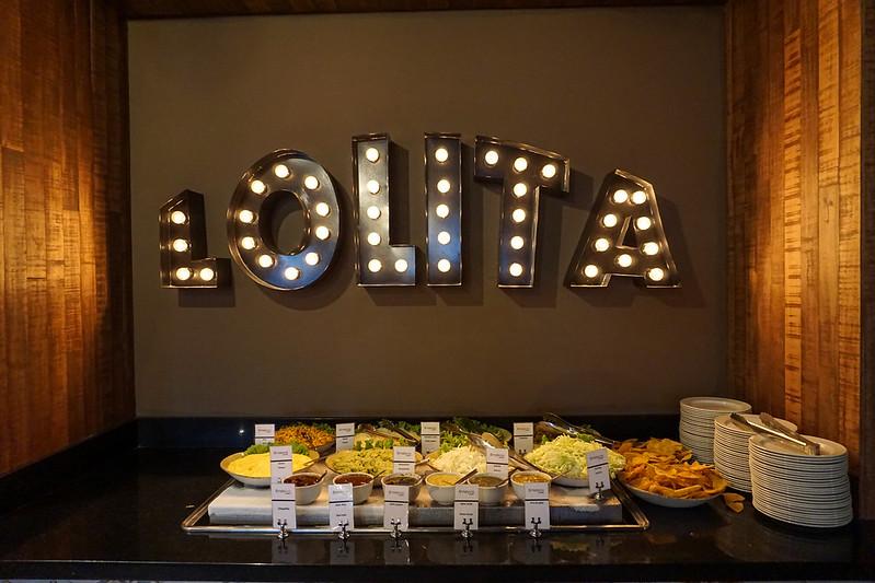 lolita-mexican-restaurant-2