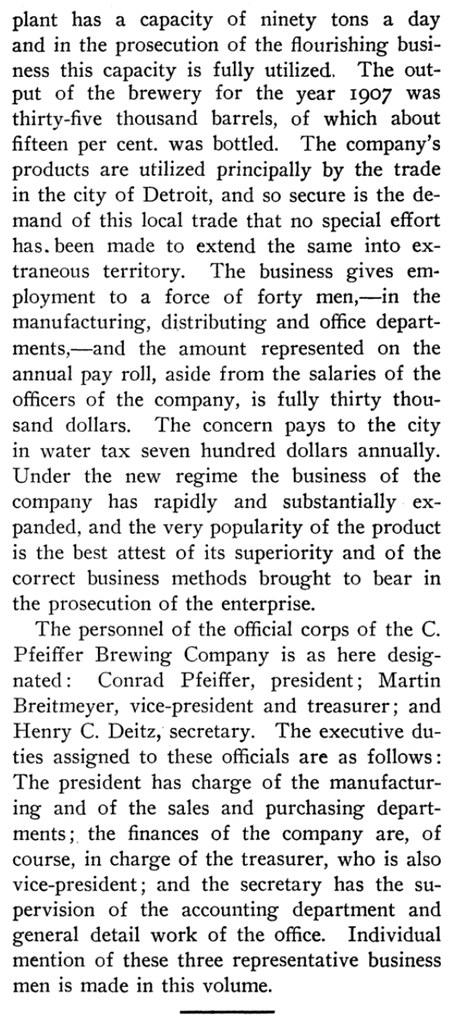 Conrad-Pfeiffer-history-2