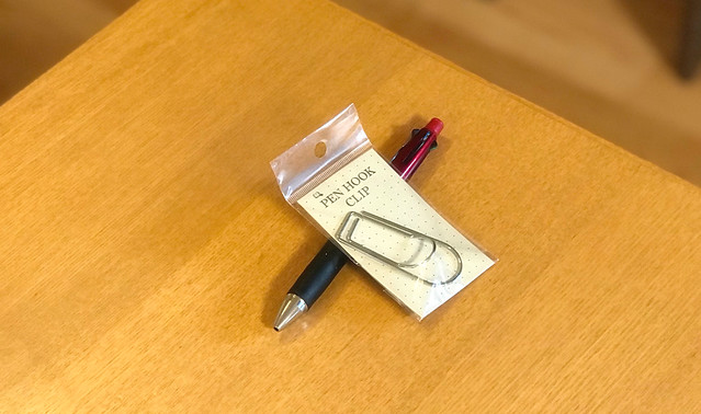 notebookclip-withpen1