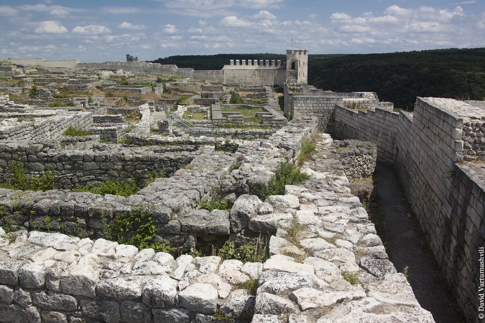 Болгария, Шумен