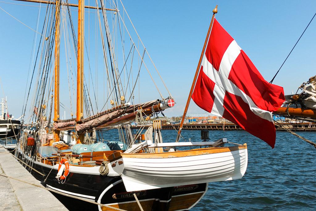 Kööpenhamina-2