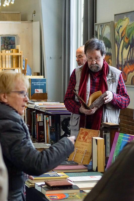koppelkerk boekenbeurs-1