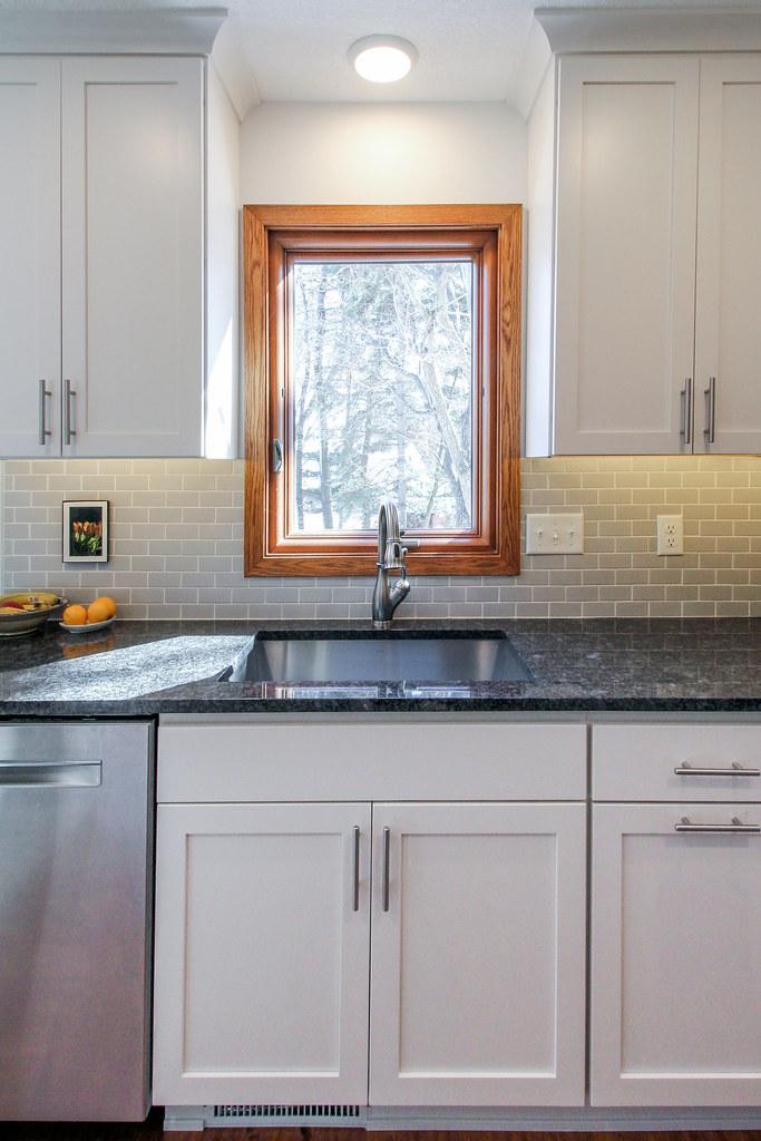 Skottegard Kitchen-106