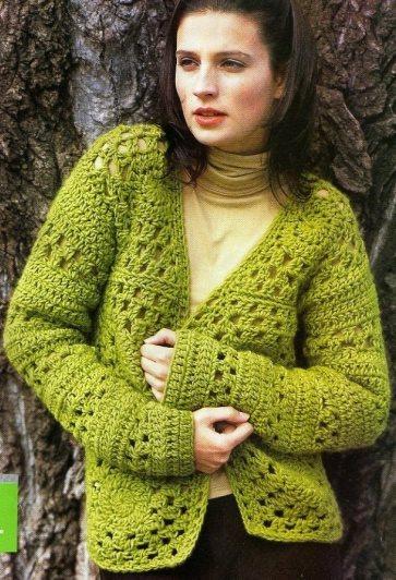1615_Para Ti Crochet Invierno 2001 (40)