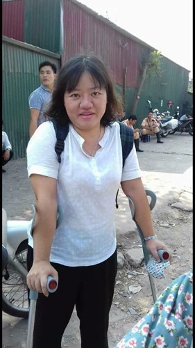 doantran_chongnang