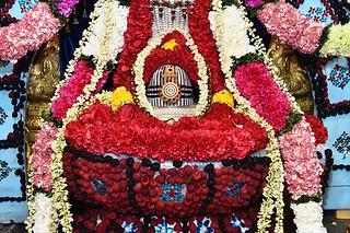 Sivarathri 2017 2