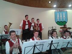 2014-05-29 Tannheim Vatertagsfest im Rehgarten