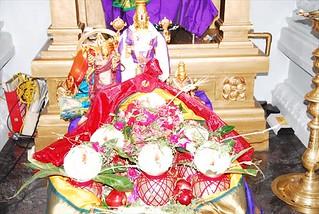 Sri Ramanavami 2016
