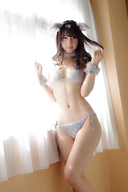 川崎あや07