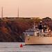 HMS Albion 17th November 2017 #6