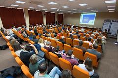 GINOP Nyitókonferencia – Előadások