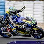 2018-M2-Gardner-Spain-Jerez-Test-013