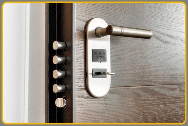 locksmiths-002