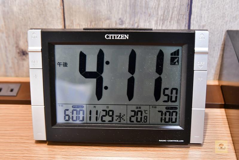 相鐵FRESA INN 上野御徒町-22