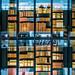 Storeys of Stories - Explored by DobingDesign