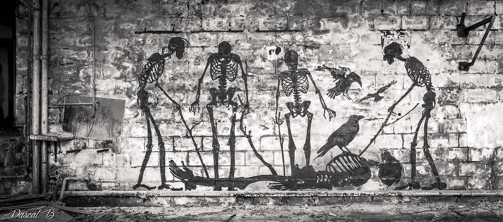 Usine Skeleton  40733801312_3b789ac3a4_b