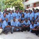 Saint-Marc, Haiti 2017 Mission