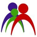 IDGP- Leuven (Interdiocesane dienst voor gezinspastoraal)