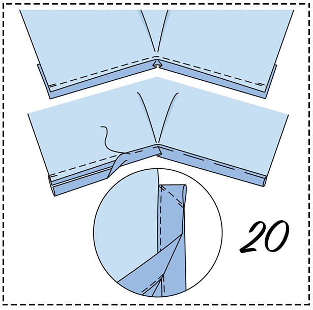 Step 20