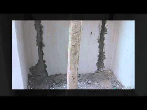 مقاول اعمال توسعه وتكسير 55050048 مقاولات البناء شركة بناء بالكويت
