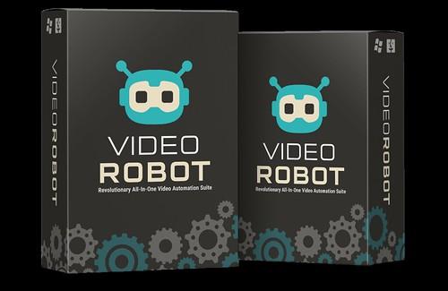 videorobot-boxes-1024x665