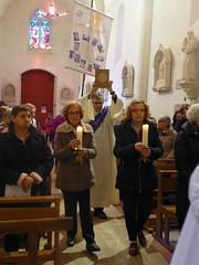 36 - Photo of Saint-Genis-d'Hiersac