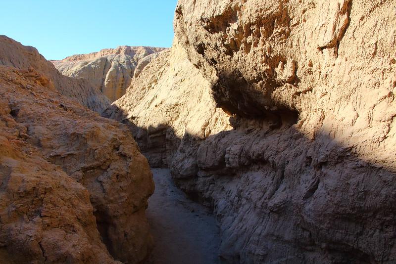 IMG_0070 The Slot, Anza-Borrego Desert State Park