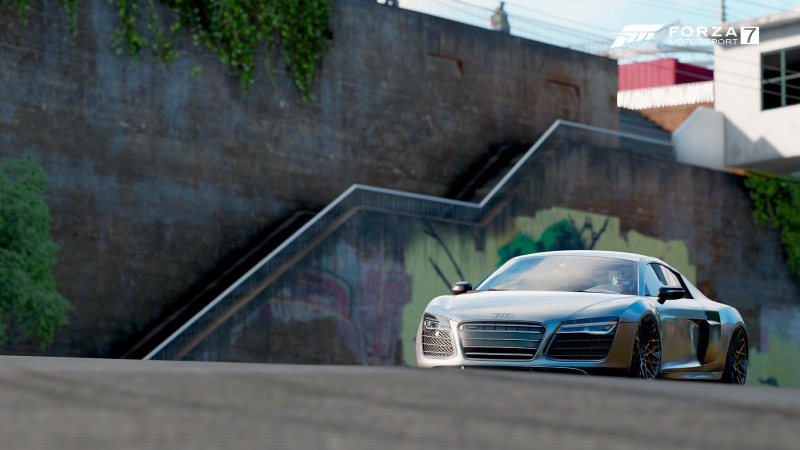 26790429678_1205e51cdd_h ForzaMotorsport.fr