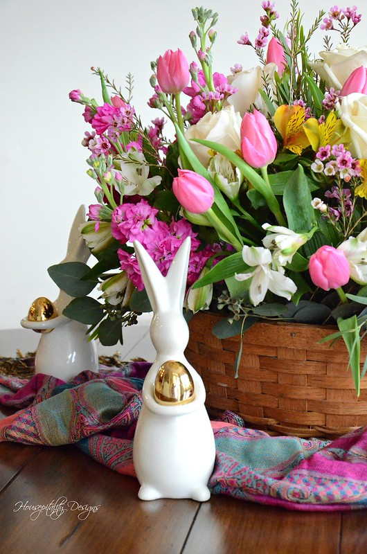 Easter Centerpiece-Housepitality Designs-11