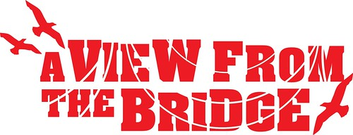 "Mad Cow Theatre presents the American Classic ""A View from the Bridge"""
