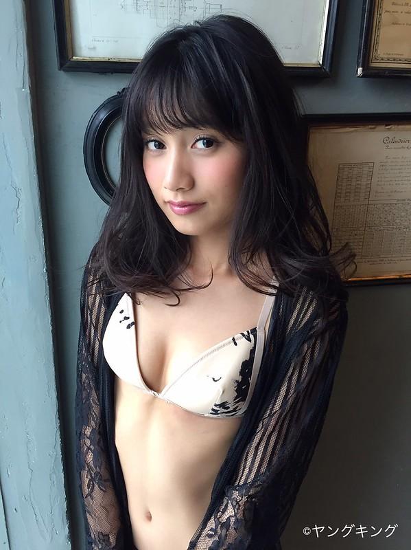 武田あやな08