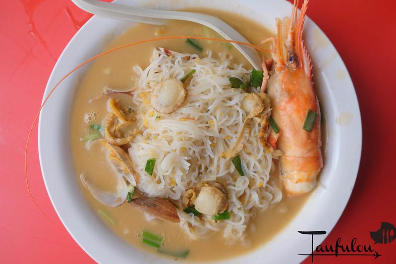 Xo noodle (10)