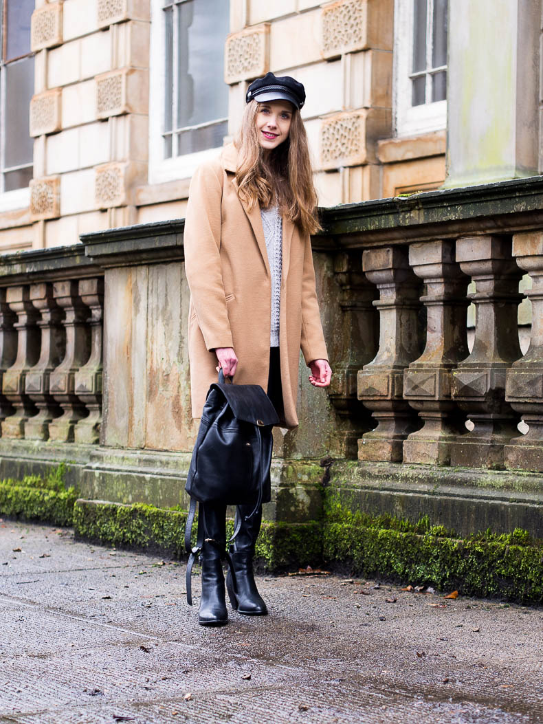 winter-to-spring-outfit-inspiration