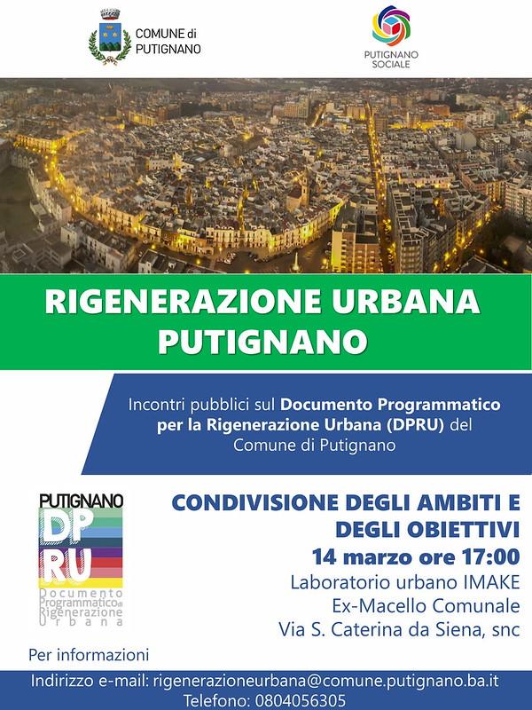 DPRU_Locandina 14 marzo-1