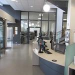 01-02-2016 - Médiathèque Drôme des Collines