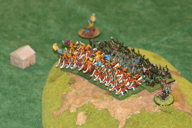 [1200 pts -Orcs & Gobs vs Hommes-Lézards]  39852107044_1d93baf0ef_b