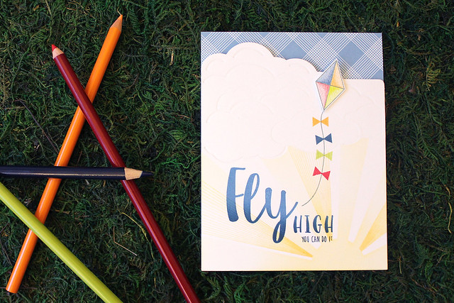 LizzieJones_PapertreyInk_March2018_DreamFlySoar_Fly_High_Card_1