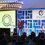 20180304_The Linux Foundation_Open Source Leadership Summit_Sonoma_California-030