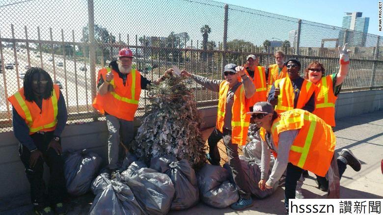 180306125730-iyw-homeless-work-crew2-exlarge-169_780_438