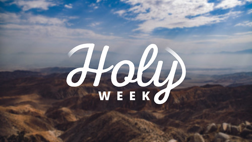 holy-week-2017 copy