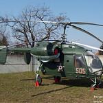 505 Szolnok 2011-03-12_