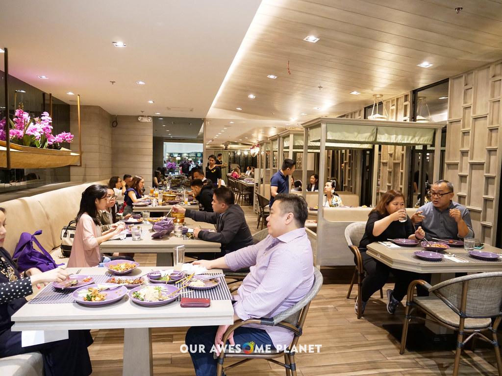 NARA Thai Cuisine-65.jpg