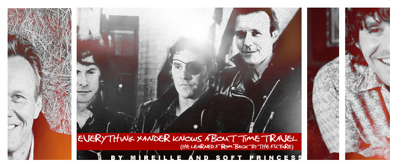 Everything Xander Knows about Time Travel banner by katekat