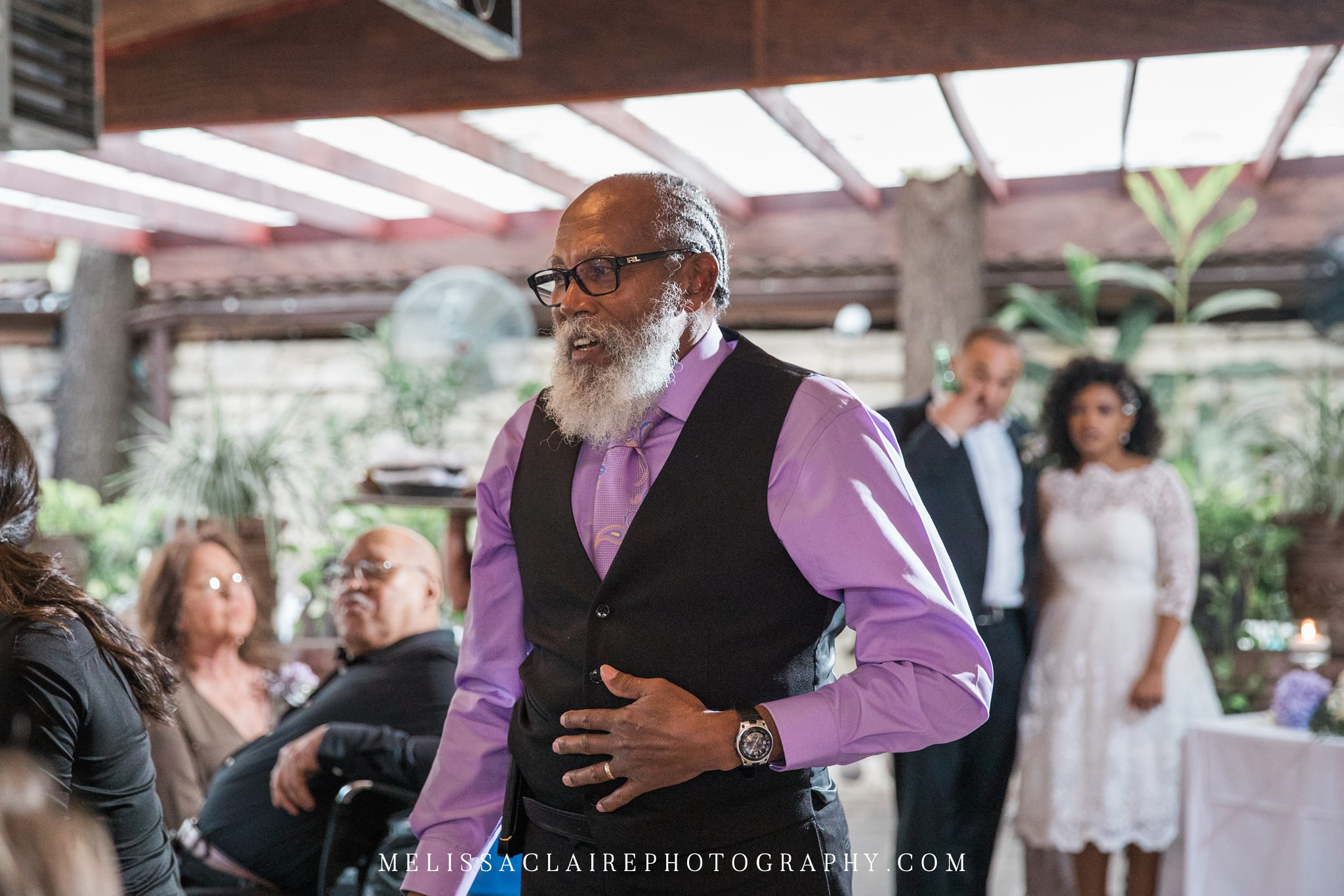 tarrant_county_courthouse_wedding_0030