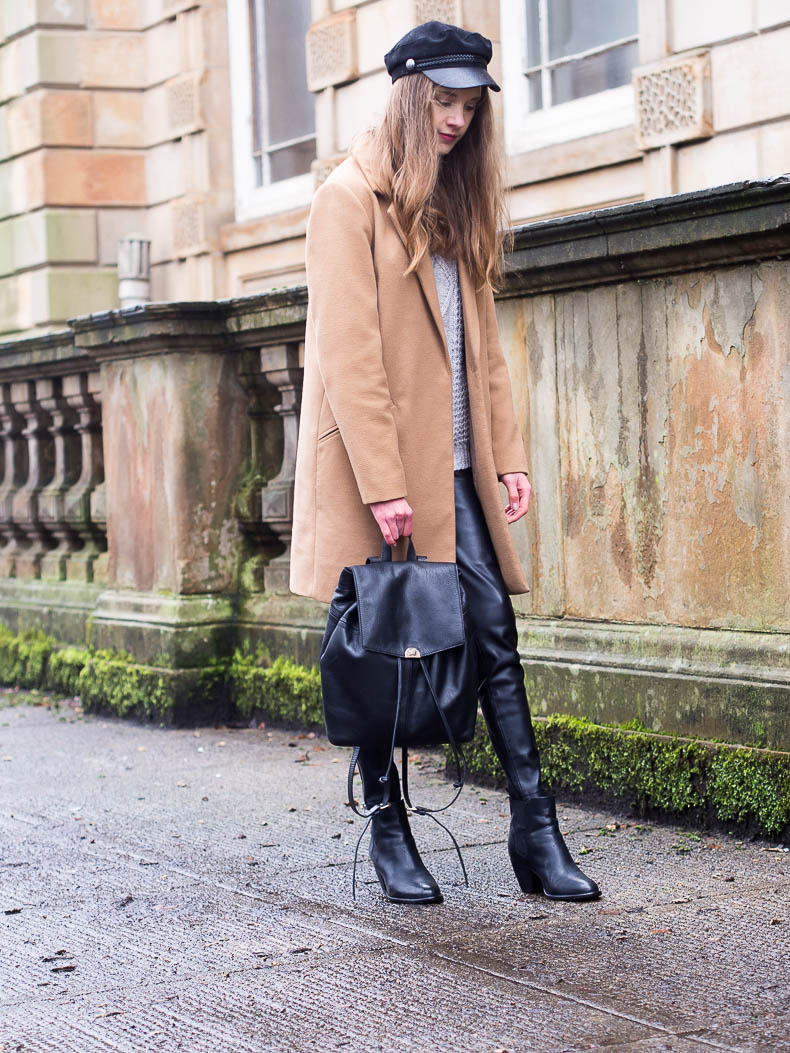 camel-coat-styling